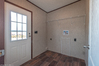 Utility room - The Arlington ML30523A by Palm Harbor Homes
