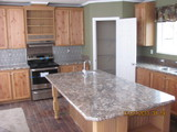 harbor_house_iii_kitchen_560.jpg