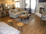 8_rockwall_living_area_into_kitchen_mesquite_560.jpg