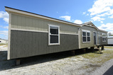 Save thousands on this stock model double wide!