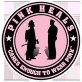 Palm Harbor Homes supports Breast Cancer Awareness and Pink Heals in May!