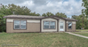 The Arlington 48, Palm Harbor Homes, Huntsville manufactured homes, Texas modular homes, mobile homes