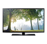 "You can choose a 50"" Flat screen Smart TV  and/or an awesome Gaming System and/or an iPad or Tablet!"