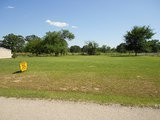 1/2 Acre Land in Chandler, TX