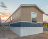 Model 16803P, Palm Harbor Homes, Donna manufactured homes, Texas modular homes, mobile homes