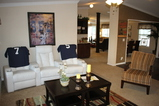 The Builtmore by Palm Harbor Homes of Round Rock TX