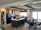 The Horizon 48 Limited Edition Display Home at Tyler, TX