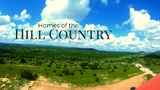 Homes of the Hill Country! 512-400-0580