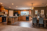 the_canyon_bay_ii_full_diining_and_kitchen_1280_8.jpg