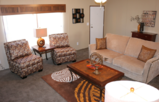 family_room_of_palm_harbors_velocity_double_wide_mobile_home.png