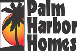 Sweetheart Deal at Palm Harbor Homes of Midland TX