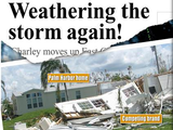 "Building homes for 40 years for homeowners along the Gulf Coast means we have had the opportunity to ""weather the storm"" to protect our customers many times!"