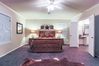 The Canyon Bay II manufactured home - 4 Bedrooms, 2 Baths, 2,356 Sq. Ft. - by Palm Harbor Homes