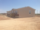 A 4bdrm Home in Midland or Odessa Texas Rents for over $2500 a month.  You can own for much less