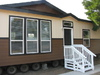 The Casa Grande AD28764A, Palm Harbor Village, Phoenix manufactured homes, Oregon modular homes, mobile homes