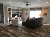 Tour our brand new beautiful 4 bedroom 2 bath 2048 sf Palm 1 Manufactured Home at Palm Harbor at 12000 Jacksboro Hwy