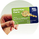 Gold Key Care