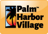 Palm Harbor Village, Cleveland, TX