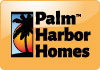 This is a Palm Harbor Village model center.