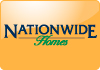 Nationwide Homes, Moneta, VA