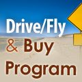 Exclusive Travel Reimbursement Program!