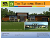 Click image to enlarge: Extreme Home I