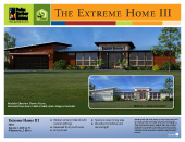 Click image to enlarge: ExtremeHome III