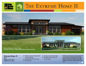 Click image to enlarge: Extreme Home II