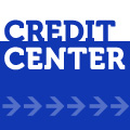 Credit Evaluation Center
