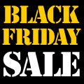 Black Friday Sale Going on all week!!