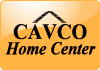 Cavco Home Center, Mesa, AZ