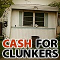 $5,000 in Stimulus Cash for Your Clunker!