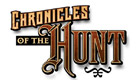 Chronicles of the Hunt