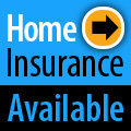One-stop Shopping for Your Home and Your Home Insurance!