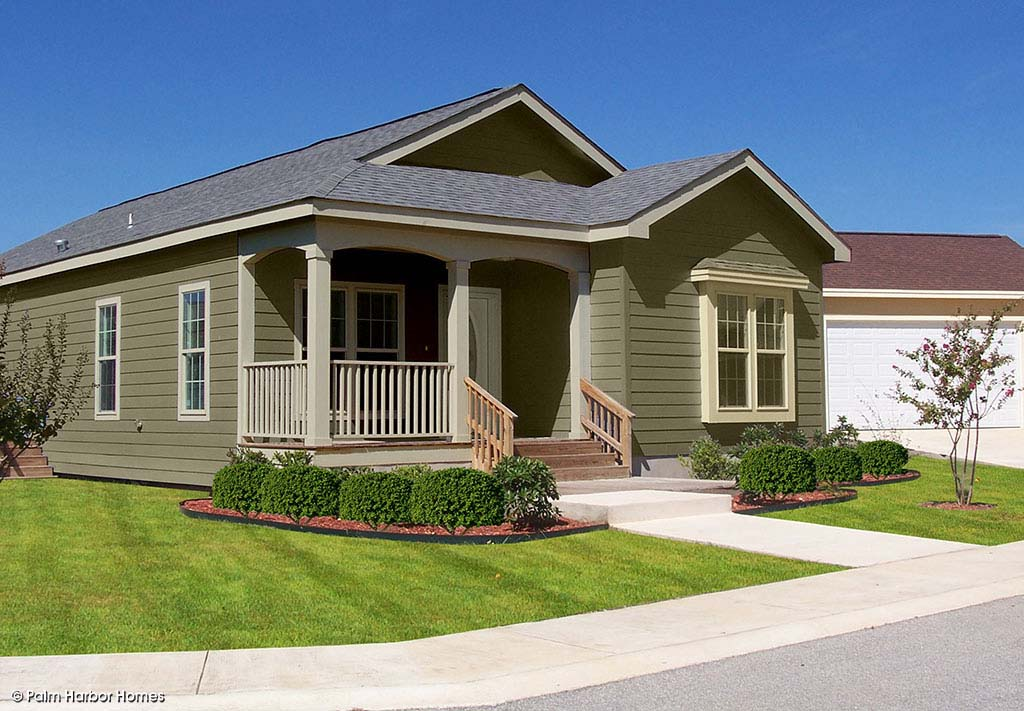 Pictures Photos And Videos Of Manufactured Homes