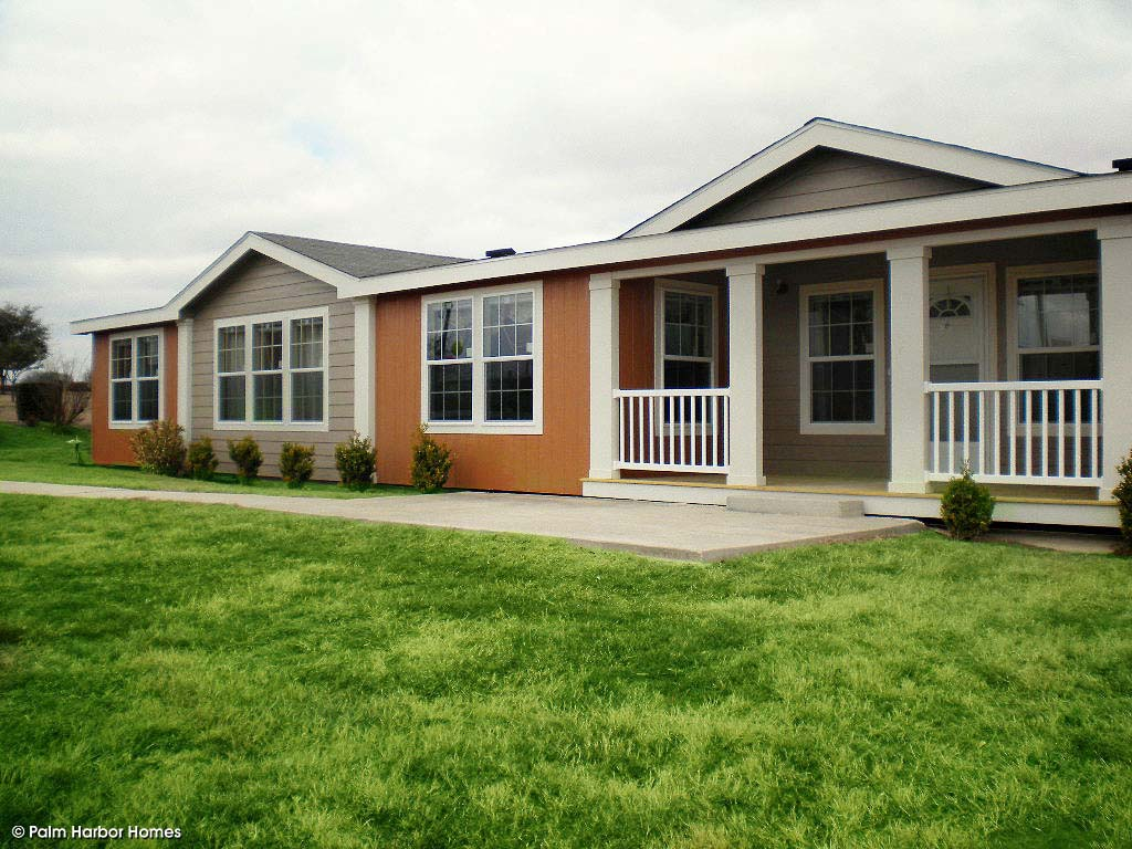 Pictures Photos and Videos of Manufactured Homes and Modular Homes ...