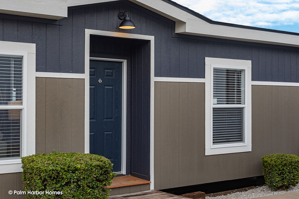 Pictures Photos And Videos Of Manufactured Homes And Modular Homes Palm Harbor Homes