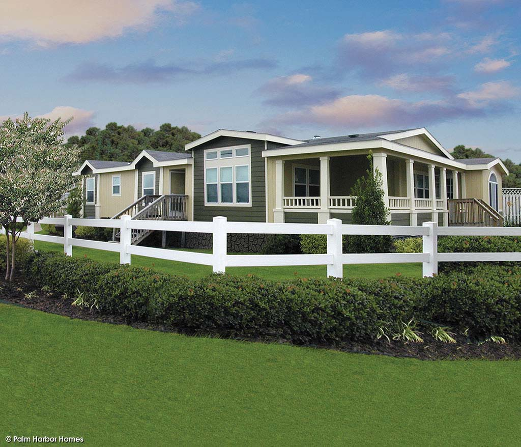 Trailer Homes: Pictures Photos And Videos Of Manufactured Homes And