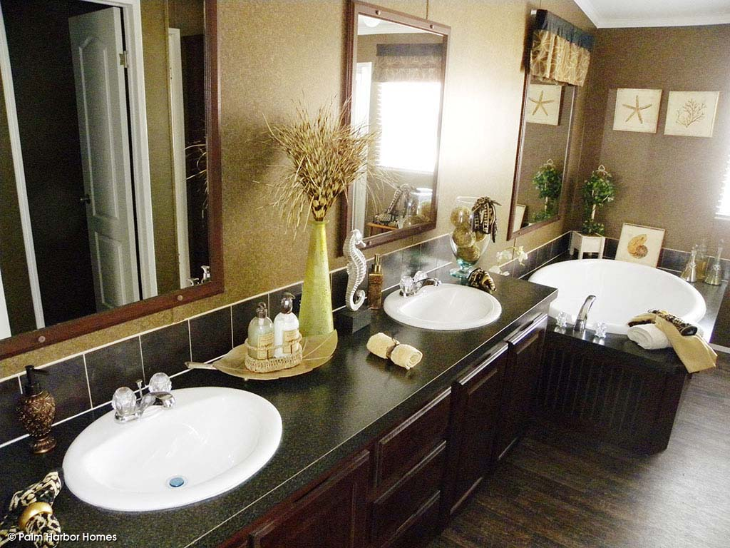 pictures photos and videos of manufactured homes and modular homes