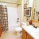 The Timberridge Elite Guest Bath