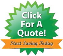 Click for an Online Quote