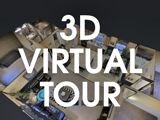 The Evolution SCWD76X3 or VR41764C Virtual Tour