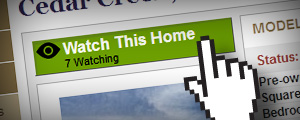 "Look for the ""Watch This"" button!"